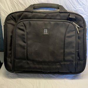 Tuari Computer Bag